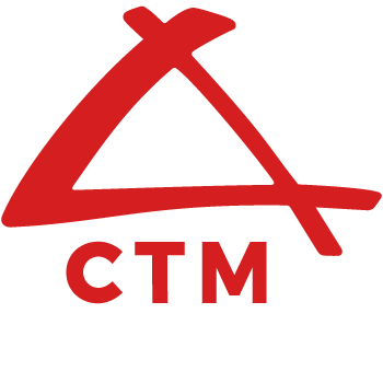 CTM Group